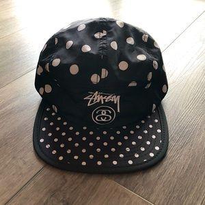 COPY - Stussy women's hat